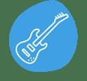 guitar-icon-alt